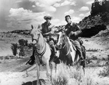 1547cc99ea1f589e9d798971861756cf--the-lone-ranger-white-tv