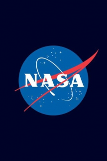 NASA-Logo-Poster_art