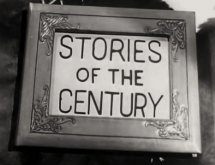 Stories_of_the_Century_(TV_series)_-_main_title