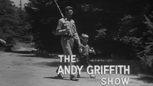 The-Andy-Griffith-Show-Opening