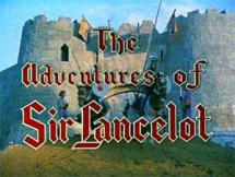 The_Adventures_of_Sir_Lancelot_title