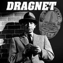 dragnet-radio