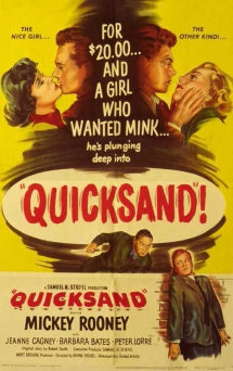 quicksand-movie-poster-1950-1020246145